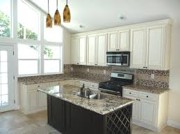 kitchen islands with wine rack kitchen island with wine rack oak wood espresso windham door