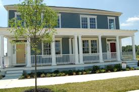 town news updates town of whitehall blog delaware at the town of whitehall thompson communities decorated twin home model the alapocas features an open floor plan ample storage
