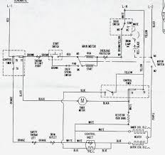 whirlpool refrigerator parts diagram lovely roper refrigerator