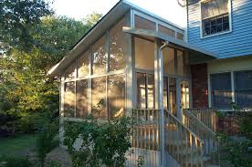 3 season porch designs 3 season room digitalwalt com