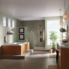 woodland sage paint color bedroom redesign pinterest paint