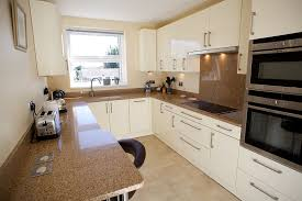 small kitchen ideas uk small kitchens design tips worthing