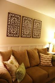 Diy Paintings For Home Decor Best 25 Cheap Wall Decor Ideas On Pinterest Cheap Bedroom Decor