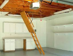 pull down attic stairs for installing u2014 the kienandsweet furnitures