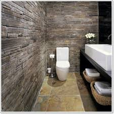 Rustic Master Bathroom Ideas - 35 exceptional rustic bathroom designs filled with coziness and