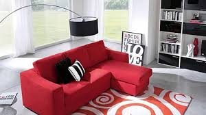 design show modern living room sofa sets youtube