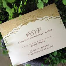 rustic vintage wedding invitations vintage floral rustic wedding invitations flamingo