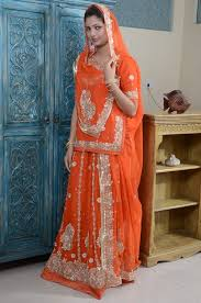 rajputi dress rajasthani rajputi poshak design 2015 world women s