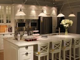 Wayfair Kitchen Island Kitchen Bar Stools For Kitchen Islands And 11 Delightful Kitchen