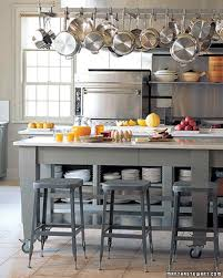 100 kitchen design ideas martha stewart a charming kitchen