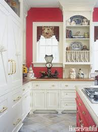 Popular Wall Colors by Picture Of Most Popular Kitchen Wall Color Most Popular Kitchen