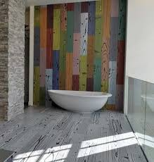 Bathroom Tile Designs Patterns Colors 38 Best Bathroom Patterns Images On Pinterest Bathroom Ideas