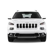 2016 jeep cherokee sport white new 2016 jeep cherokee at chrysler jeep dodge city of mckinney