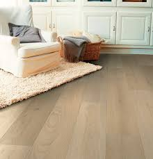 Quick Step Laminate Floors Quick Step Flooring Platinum Pedigree Blog Cheshire South