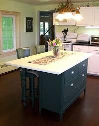 island bar kitchen kitchen island bar ideas awesome kitchen kitchen island design
