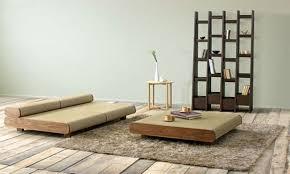 japanese furniture designer japanese style living room furniture
