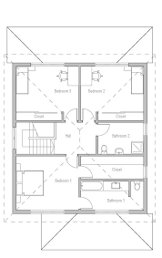 587 best architectural plans and designs images on pinterest