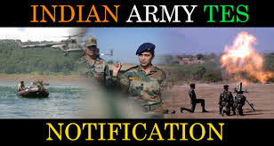 indian army 10 2 technical entry scheme 2017 online application