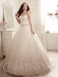 wu bridal wu bridal 15588 wu bridal collection