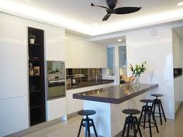 kitchen cabinet modern design malaysia apartment small kitchen design malaysia decoomo