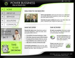 business organization free wordpress theme 648 ready to instant