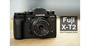 fuji xt2 street photography review damn that u0027s nice streetshootr