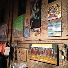 art for house art for rent litmus gallery and studios downtown raleigh art
