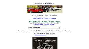 c2 corvette parts access licorvette com c2 corvette parts island corvette