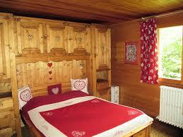 chambres d hôtes la datcharle chambres et chambre familiale le