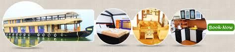 5 Bedroom Houseboat Kerala Houseboats 1 Bedroom Houseboat 2 Bedroom 3 Bedroom 4