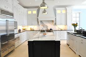 kitchen design most popular kitchen cabinet color designer