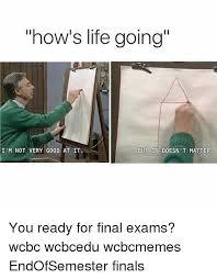 Final Exam Meme - 25 best memes about funny jesus funny jesus memes