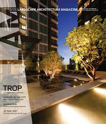 Journal Decorating Ideas by Architecture Landscape Architecture Journal Decorating Idea