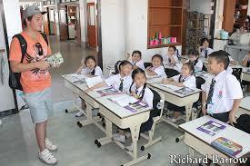 how to visit a thai u2013 thai life by richard barrow