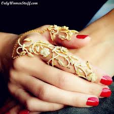 beautiful fingers rings images 1000 beautiful finger rings designs ideas jpg
