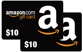 20 gift card hot prime day free 20 credit simple coupon deals