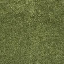 Best Velvet For Upholstery Velvet Fabric Velvet Home Decor Fabric By The Yard Fabric Com