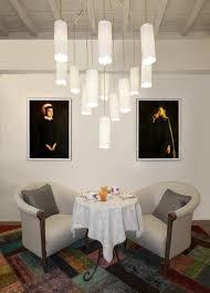 chambre d hote toscane italie casa thiele alla signoria chambres d hôtes à florence toscane