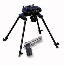 camera copy stand with lights quadra pod classic quadrapod tm copy stand