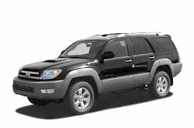 lexus suv for sale knoxville tn used cars for sale at hilltop car sales in knoxville tn auto com