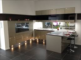 kitchen white gloss cupboard glossy kitchen cabinet doors black