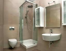 traditional small bathroom ideas decoration traditional small bathroom ideas innovative cheap