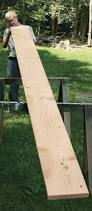 2 Step Stair Stringer by Laying Out Basic Stair Stringers Fine Homebuilding