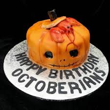 halloween happy birthday pictures for a lobster hotpot pumpkincarving night happy birthday