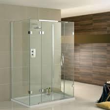 Uk Shower Doors Shower Enclosures Shower Cubicles Shower Doors Shower Units