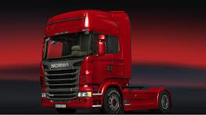 volvo trucks wikipedia scania truck simulator wiki fandom powered by wikia