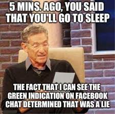 You Re Not Funny Meme - 20 go to sleep memes that perfectly highlight your bedtime
