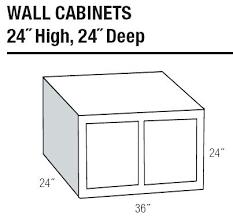 24 inch deep wall cabinets 24 deep wall cabinet high deep wall cabinet 24 inch deep kitchen