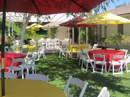 chair rentals las vegas kids tables and chairs kids tables and chairs party rentals