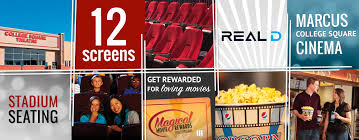 movies thanksgiving point cedar falls movie theatre marcus theatres